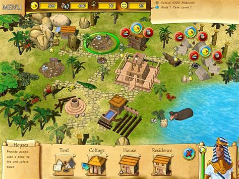 free full version time management games for android phones fate of the pharaoh gt ipad iphone android mac pc game