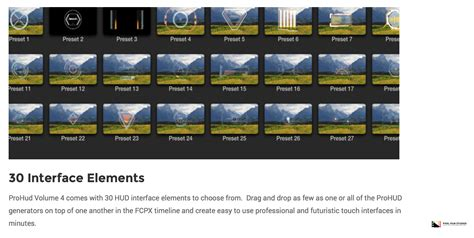 final cut pro unsupported volume type pixel film studios prograph vol 1