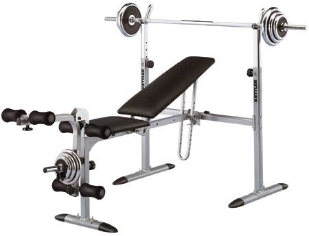 types of weight benches weight lifting bench weight lifting equipment