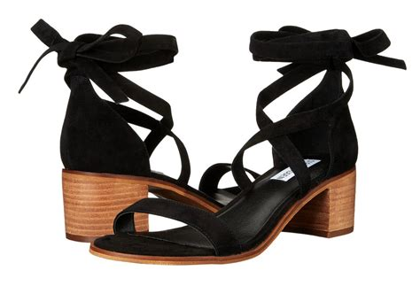 shoes for teenagers 16 comfortable graduation shoes for footwear news