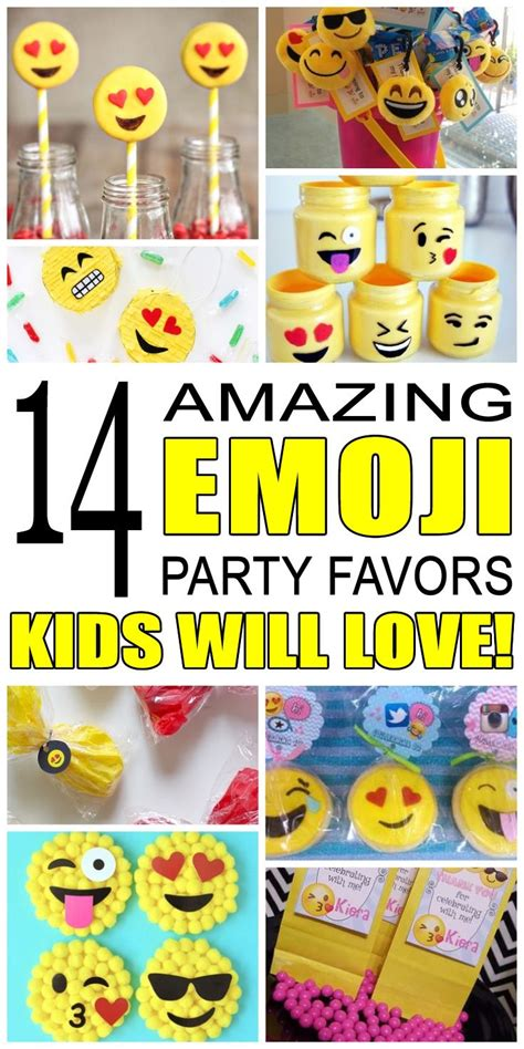 emoji party best 25 bunny emoji ideas on pinterest chibi bunny