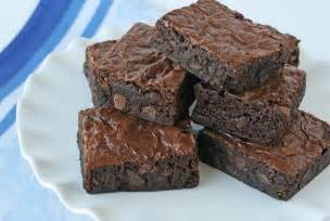 homemade brownies recipe dishmaps