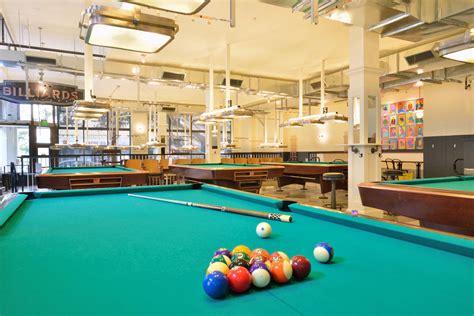 green room billiards greenleaf s pool room