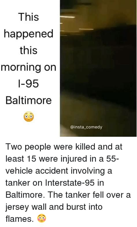 it happened at two in the morning books baltimore memes of 2017 on sizzle woops