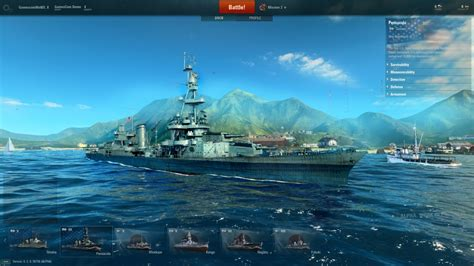 download mod game warship compressed textures wows for slow computers world of