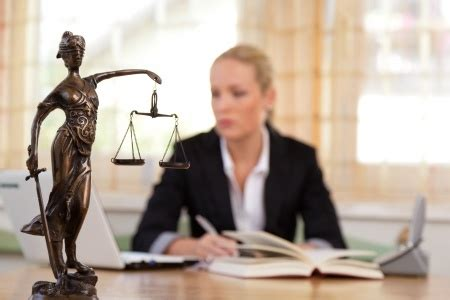 segretaria ufficio legale corso segretaria studio legale in fad