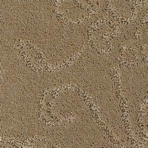 teppich muster pattern carpet yelp