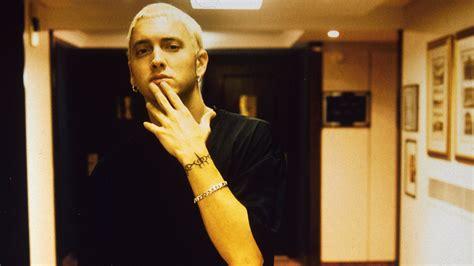 eminem biografi eminem biography film actor music producer rapper