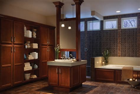 valley building supply tn echelon bathroom inspiration