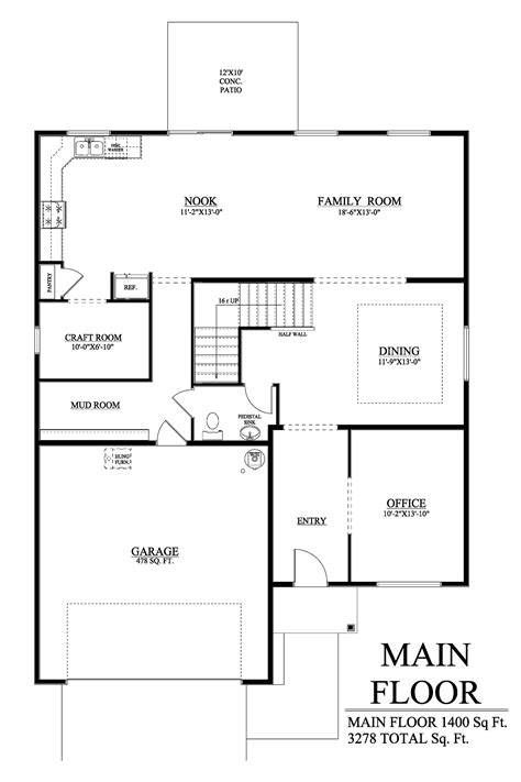 viking homes floor plans the empress floor plans listings viking homes
