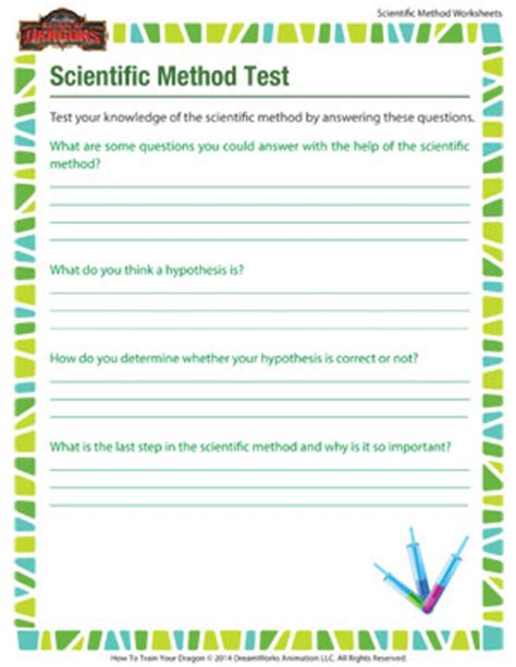 scientific method worksheet elementary worksheet scientific method elementary worksheet caytailoc free printables worksheets for students