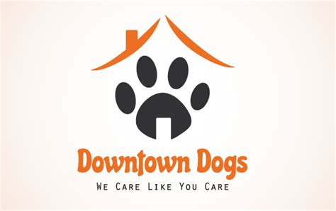 dogs logo free logo design bull big rocket cat logos