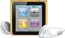 Best Buys Apple Ipod Nano And Chocolate Gift Set For Mothers Day by Black Friday Ipod Deals 30 40 Or 50 Gift Card