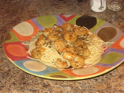easy cheap shrimp pasta recipes best food recipes