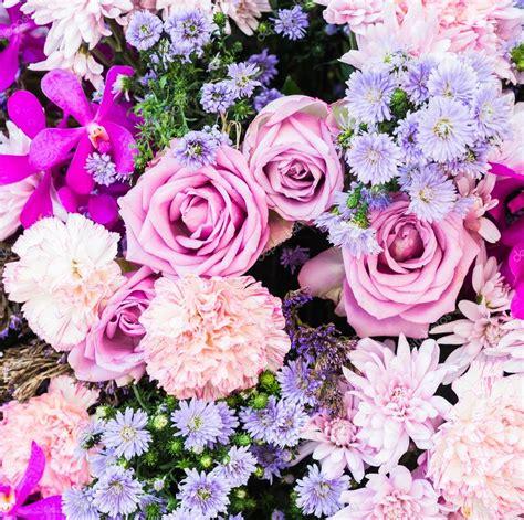 foto di fiori belli bouquet di fiori belli foto stock 169 mrsiraphol 63159223