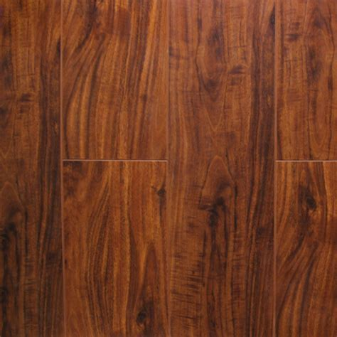 FANTASTIC FLOOR: You Talked, We Listened! The 5 Most
