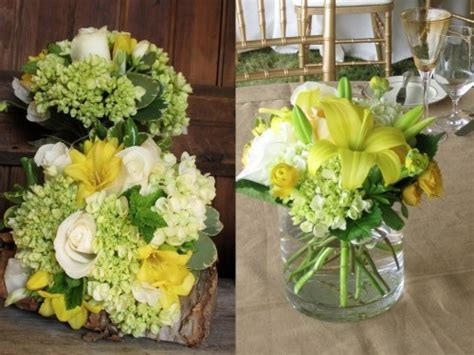 yellow flower arrangements centerpieces 17 best ideas about yellow flower centerpieces on