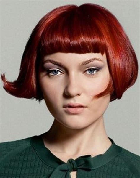 cortes de pelo modernos cabello corto estilo bob y pixie cortes de pelo estilo bob cabello corto de todo mujer