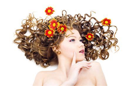 hairstyles wallpaper download women hair styles wallpapers hd wallpapers 83918