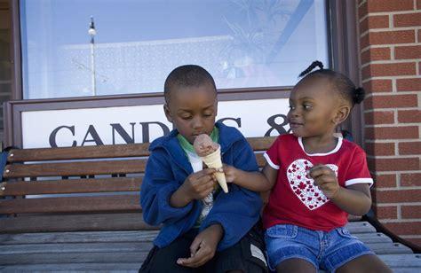teach kids  share popsugar family