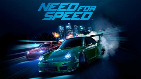 Schnellstes Auto Bei Need For Speed by Need For Speed Rods Und Drag Racing Quneplay