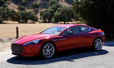 aston martin rapide s 2014 1 jpg 2014 aston martin rapide s information and photos