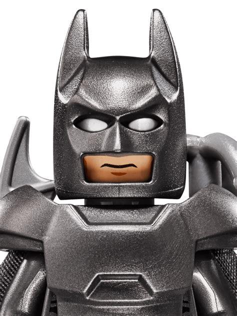 Lego Batman L by Armored Batman Charaktere Dc Comics Heroes Lego