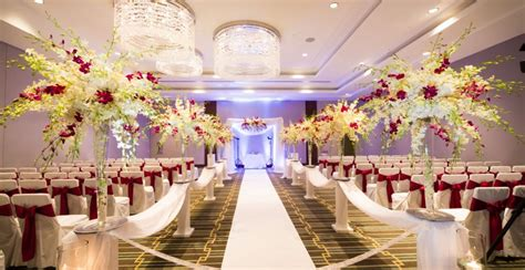 Bridal Shower Venues Indianapolis by The A Dolce Hotel Get Prices For Reception