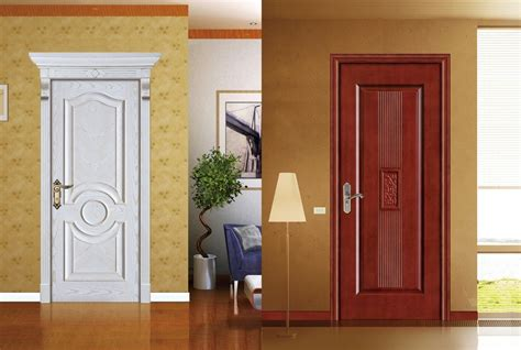 interior door designs for homes interior door and white door design 3d house free