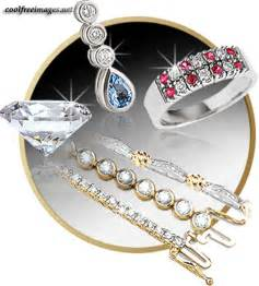 best jewelry images coolfreeimages net