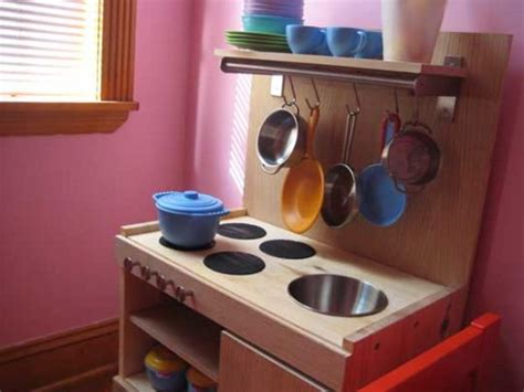 diy ikea play kitchen hack kitchen hacks cabinets and 10 cool diy ikea play kitchen hacks kidsomania