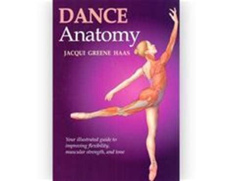 dance anatomy sports anatomy 1000 images about year in the life of a homeschooled high student on world