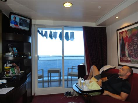 cabine msc fantasia msc splendida cabins and staterooms