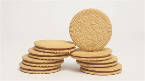 Oreo Thins Thin Crispy Cookies 95gram Lemon our ranking of all the oreo flavors from best to worst