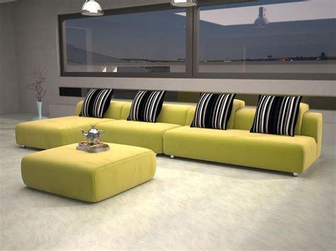 popular 225 list all modern furniture nyc