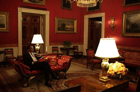 interior white house white house interiors