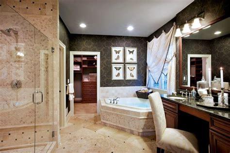 master bathrooms cozy beautiful master bathroom cozy homes i adore