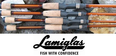 best freshwater fishing boat brands fishing tackle brands deanlevin info