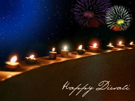 happy diwali wallpaper collection in hd 2013