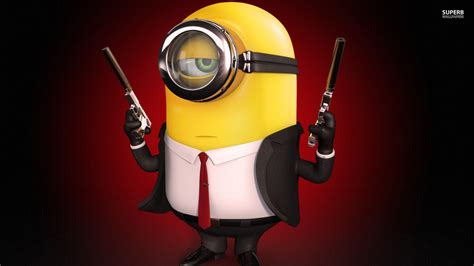 facebook themes minions minion wallpapers wallpaper cave