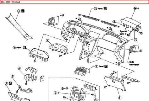 car engine manuals 2008 nissan armada instrument cluster service manual how to remove 2004 nissan maxima dash board service manual how to remove 2004