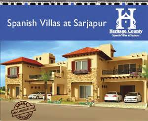 Spanish Villa House Plans by Awesome 18 Images Spanish Villa Designs House Plans 16535