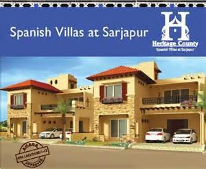 Spanish Villa House Plans awesome 18 images spanish villa designs house plans 16535
