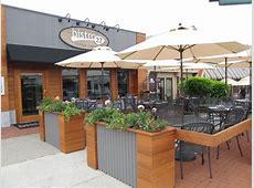 Bistro 22, Cranston - Restaurant Reviews, Phone Number ... Knightsville