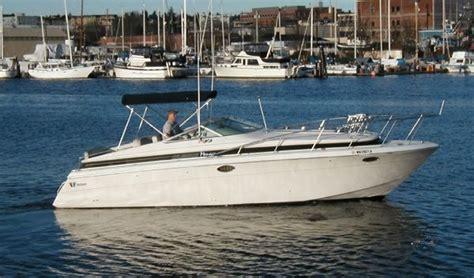 wellcraft boats seattle 1stbdbroadside