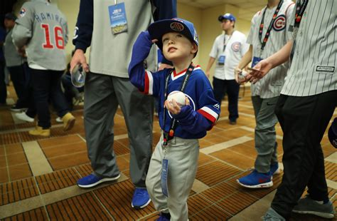 convention 2018 baltimore 2018 cubs convention baltimore sun