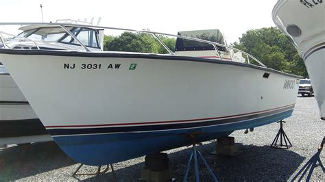 the boat erbistock for sale pacemaker wahoo 26 the hull truth boating and fishing