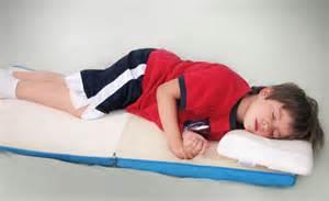 kid toddler memory foam foldable sleeping mat pad bag ebay