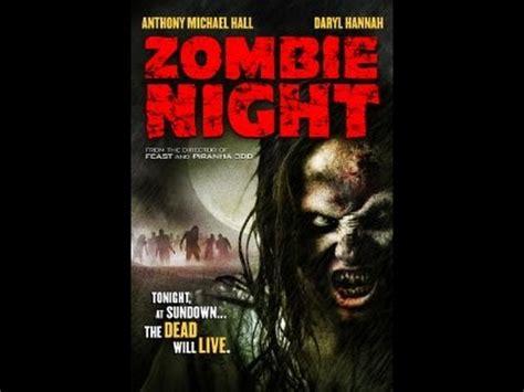 evil dead ganzer film auf deutsch 2013 dark night of the walking dead 2013 german ganzer filme