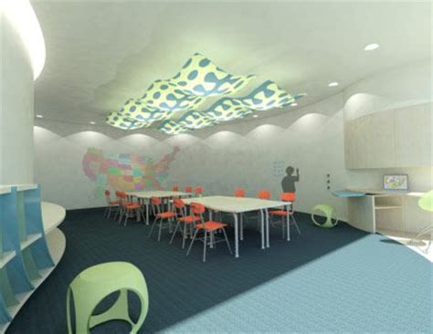 Light Covers For Classroom by Pin By Bross On Classroom Design